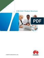 atn950c_product_brochure_7.11