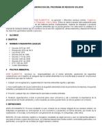 GUIA PROGRAMA RESIDUOS SOLIDOS.docx