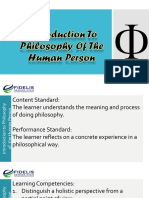 1 Doing Philosophy.pptx