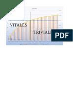diagrama de pareto vasquezmilla.xlsx
