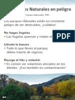 57-60-Los-Parques-Naturales-en-peligro
