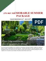 3N-4D MEMORABLE SUMMER PACKAGE MAY- JULY 2018.pdf