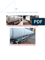 Montaje_Pista_de_Hielo_.pdf