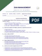 314850785-01-TPM-Test-10-Preguntas.doc