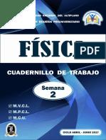 FisCEPREUNA.pdf