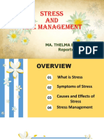 stress and time management.pptx