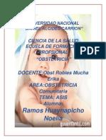 obstetricia comunitaria ASIS.docx