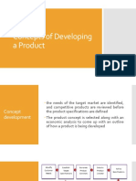 Concepts of Developing a Product.pptx