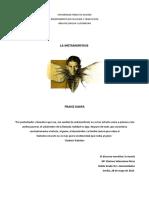 2e.-La_novela_Kafka_y_la_metamorfosis.pdf