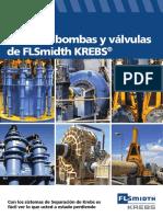 9-100_Krebs_CyclonesValvesPumps_SPANISH_4-19-17__web
