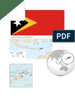 Timor_leste_atv_3ano.docx