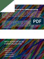 Diseño de las políticas de comercialización.pdf