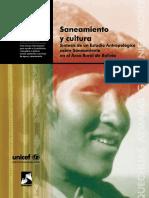 Estudio antropológico PROSABAR UNICEF PAS.pdf