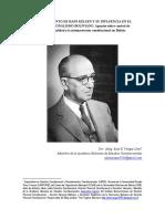 EL_PENSAMIENTO_DE_HANS_KELSEN_Y_SU_INFLU.pdf