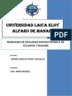 SEMINARIO TAREA 1.docx
