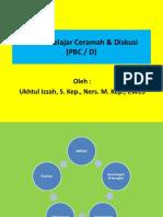PBC dan PBD ukhtul 1.pptx