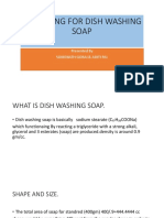 soap packaging.pptx