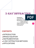 x-raydiffraction-130504102406-phpapp02