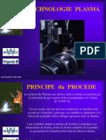 technologie_plasma.pps