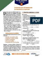 Cetim - Fiches données pratiques en soudage.1-122.pdf