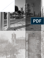 CONCLUSIONES - LINEAMIENTOS - PROPUESTAS.pptx