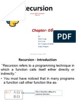 chapter-6-recursion-.pdf