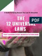 freebie-12-universal-laws