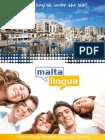 maltalingua-english-language-school-adults-brochure-2016