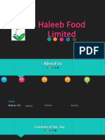haleebfoodlimited umair.pptx 2.pptx