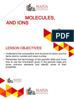 CHM01_CO2_LESSON1_Atoms,_Molecules,_and_Ions.pptx