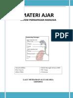 Materi ajar.doc