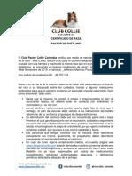 CERTIFICADO DE RAZA MARTINA.docx