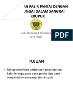 Proyek KimFis 1.pptx