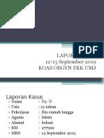 LAPJAG 12-13 SEP 19 APN.ppt