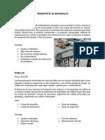 Ventajas y Desventajas de los Transportadores de materiales.docx