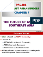 CHAPTER 7 - Future of ASEAN.pptx