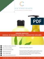 Versión-gratuita-Shampoo-Natural-y-Productos-Capilares.pdf