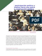 Mujeres, participación política.docx