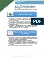 mateymovimiento_lecture_slides_guias_semana10_guia10_9.pdf