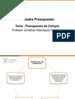 CLASE_VII_PRESUPUESTOS_15_DE_NOVIEMBRE_ver_335649 (1).pdf