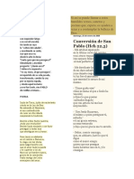 Pablo poema.docx