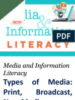 LESSON-7-Types-of-Media-Print-Broadcast-New-Media.pptx