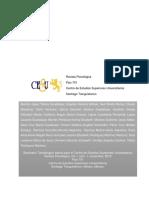 Seminario Tanatologico básico para Centro de Estudios Superiores Universitarios (Recuperado).docx