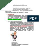 Plan trabajo distrital.docx