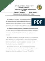 CONSULTA 1_MENTALIDAD EMPRESARIAL.docx