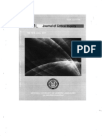 A_Gender-based_Investigation_of_Saudi_EL.pdf