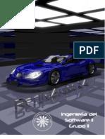 Proyecto Renta Autos