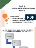 PRESENTASI ISLAM IPTEKS.pptx