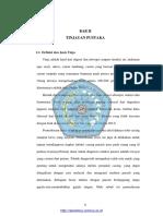 FESES.pdf