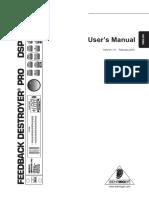 fbq1124 manual.pdf